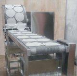 自動雞蛋皮機,商用雞蛋皮設備,攤雞蛋皮機器