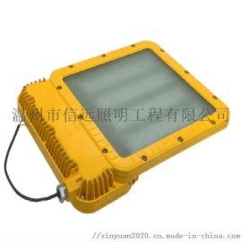 RLEEXL5330 LED防爆投光灯