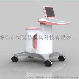 深圳塑胶模具 医疗塑胶模具 医疗仪塑胶模具加工