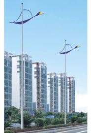 成都路燈生產廠—四川路燈生產廠家 選新炎科技