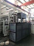 供應350度高溫油溫機,350度油迴圈溫度控制機