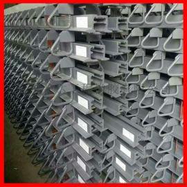 桥梁伸缩缝C/E/F/RG毛勒缝 变形缝 橡胶支座