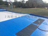 新款模擬水上衝浪移動式水上衝浪出租出售租賃