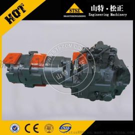 挖掘机发动机连杆6222-31-3100发电机配件