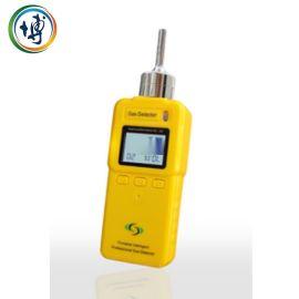 PUE-901便携式 LNG纯度检测仪 工业使用