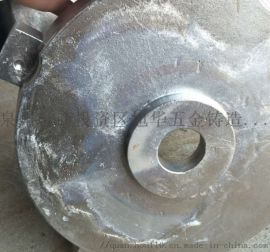 泉州铝合金砂铸件 压铸  沙铸铝配件来图加工