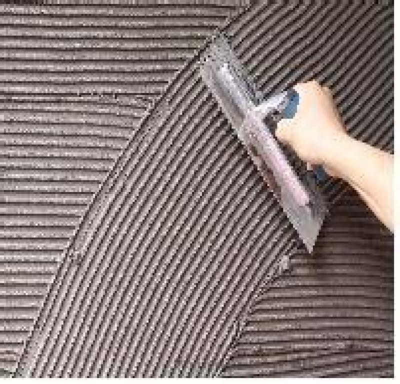 玻化磚專用粘結劑 瓷磚粘合劑