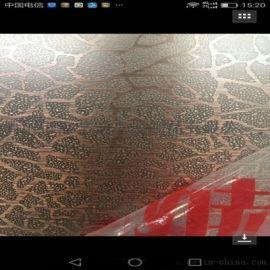 优质打造彩色不锈钢板 豪华打造镀色不锈钢板材 装饰彩板