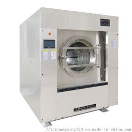 酒店工业洗衣机全自动