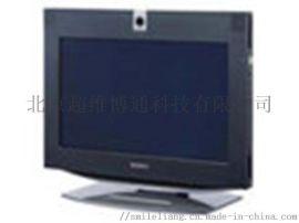 索尼 PCS-XA55视频会议维修
