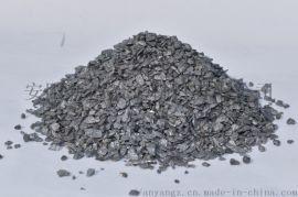 75、72、65硅铁粒硅铁粉