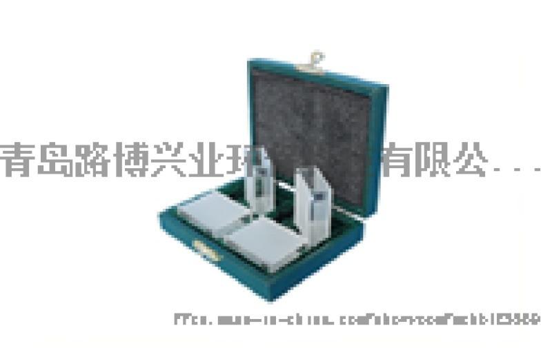 三合一型多参数水质检测仪