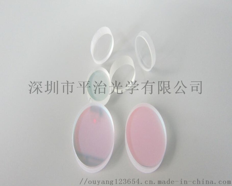 UV滤镜UV镜片  UV滤镜生产厂家平治光学