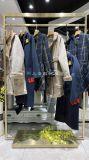 尼桑潮牌北方服裝摺扣進貨/爆款尾貨女裝服裝市場
