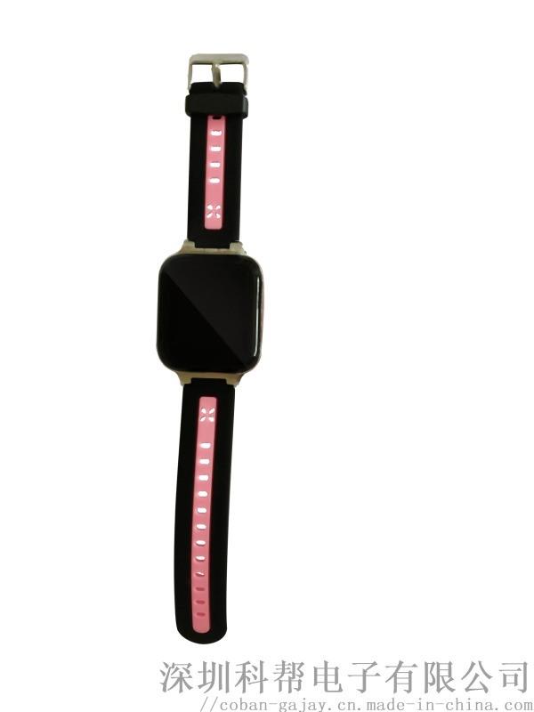 智能电话手机 4G全网通312儿童手表 智能手表