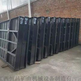 江西石城选矿摇床 6S玻璃钢选矿设备生产商