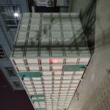 玻璃钢水箱生产厂家化工用封闭水箱