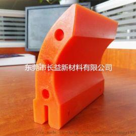 h型聚氨酯清扫器的优势条件