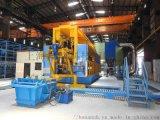 钢管热浸镀锌专用热浸镀锌设备