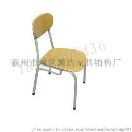 宿舍椅子大量现货 360*170宿舍椅子型号
