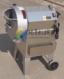台湾制造多功能切菜机,瓜果切片切丝切丁机