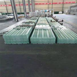 玻璃钢防腐瓦厂家-泰兴市艾珀耐特复合材料有限公司