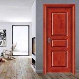 木门钢质门钛合金门室内木门工程木门