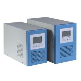 宝威特家用逆变电源小功率  12V逆變器