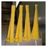 鐵路電纜支架 霈凱支架 玻璃鋼電纜托架生產廠家