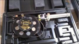 MMC液位传感器SNSA2615-17