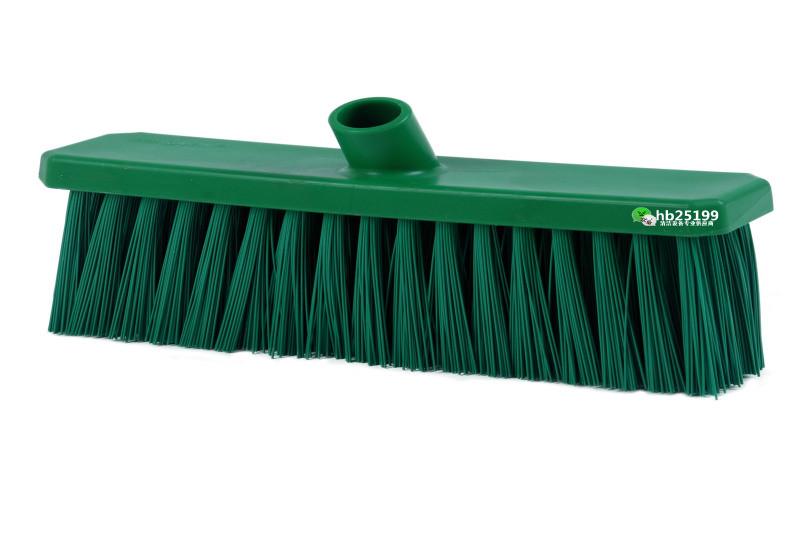 食品廠清掃工具5410推掃式掃帚,多種類掃帚可選擇
