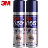 3M 锈敌除锈剂金属螺丝清洁防锈剂 防锈润滑剂