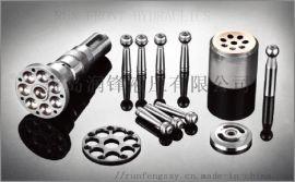 力士乐A2FO系列液压泵配件
