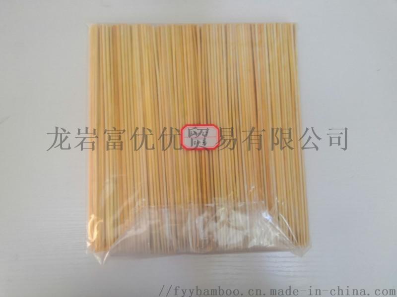 散装烧烤签 直径3.0mm     (尾巴直拉)