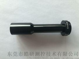 远心镜头,工业镜头,HY-TC15-110