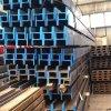 ASTM美标H型钢W系列-美标H型钢执行标准