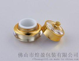 广州祛斑瓶,定制各种祛斑瓶,PET塑料祛斑瓶