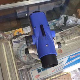 西安水準儀,有賣水準儀138,918,57511