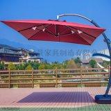 廠家直銷戶外遮陽傘,庭院室外休閒遮陽傘,崗亭遮陽傘