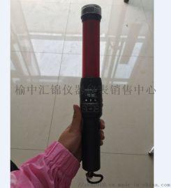 赤峰酒精检测仪, 有卖酒精检测仪