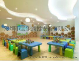 特殊教育学校资源教室
