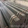精密钢管生产厂家 精密退火钢管 合金精密钢管