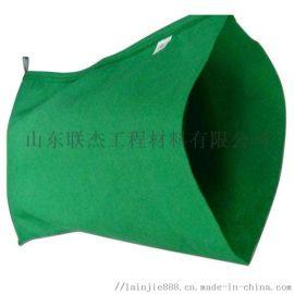 土工布生态袋植被网格栅厂家
