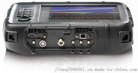 德国纳达SignalShark无线电监接收机