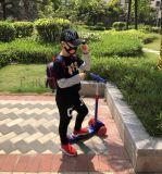 儿童双肩包旅行韩版防走失幼儿背包卡通儿童背包