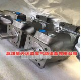 柱塞泵PV032R1K1T1WMMC