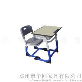 **家具售写字桌课桌椅塑料黑板白板厂家货源