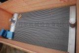 復盛空壓機配件散熱器71151272-71000