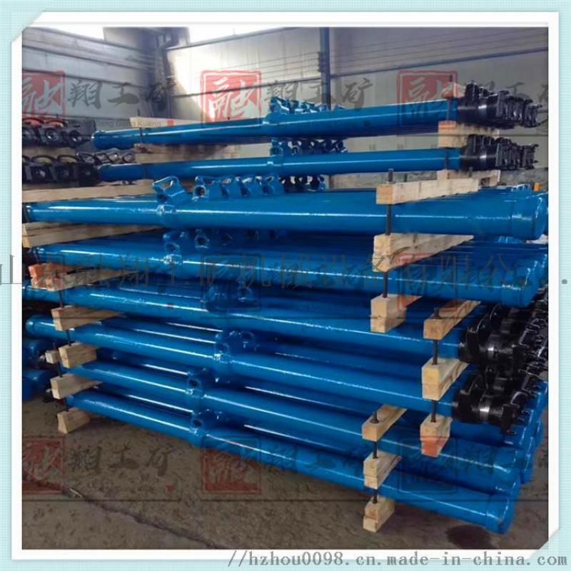 普通单体液压支柱批发 悬浮式单体液压支柱批发