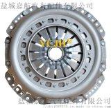 福特农机离合器VPG1241